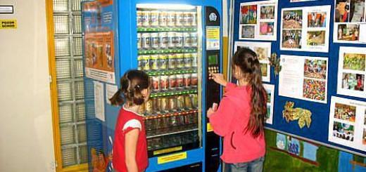 zakaz sladkosti na skolach