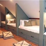 patrova postel 1