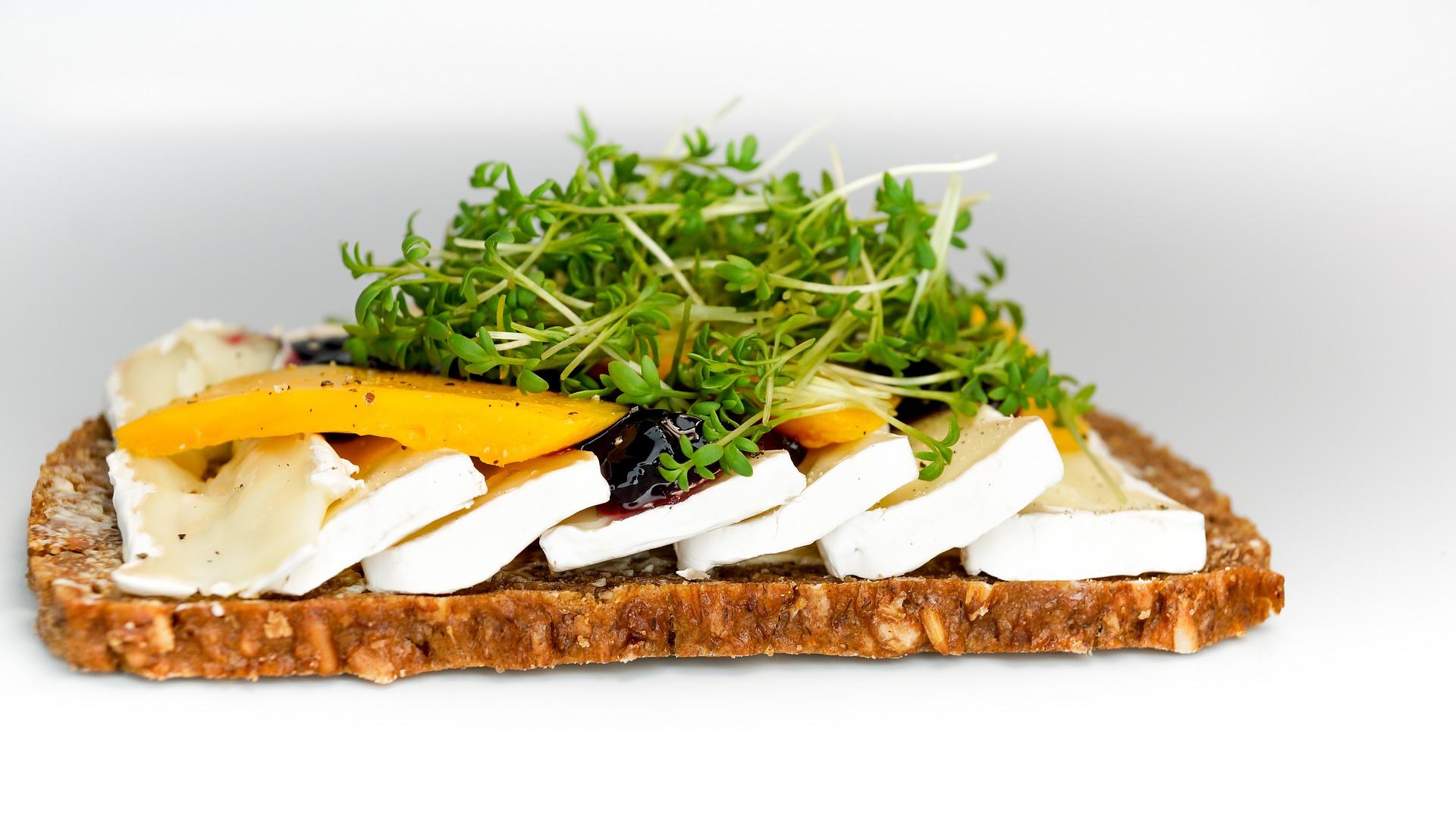 Řeřicha: vitaminová bomba, kterou snadno vypěstujete doma