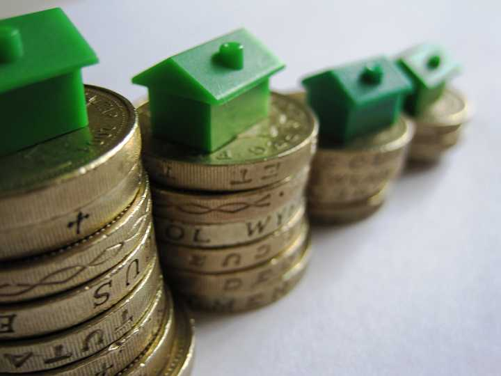 Kdy se vyplatí refinancovat hypotéku?