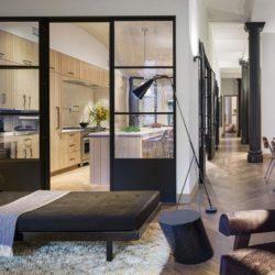 Ashley Olsen kupuje byt