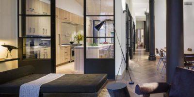 Ashley Olsen kupuje byt v New Yorku za 7,3 milionu $
