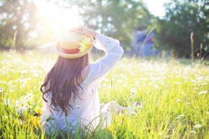 7 potravin, které posílí vaši imunitu a pomůžou při chřipce a nachlazení