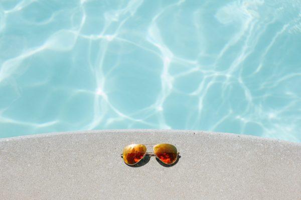 Vybíráme bazén. Co všechno může hrát zásadní roli?
