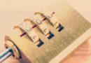 Pozor na zloděje: poradíme, jak ochránit majetek během dovolené