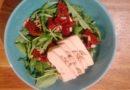 Milujete saláty? Recepty plné živin a vitaminů, na kterých si pochutnáte