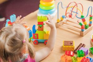 Bezpečný domov pro vaše děti. Na co si dát pozor a jak zabezpečit kuchyň – 1. část