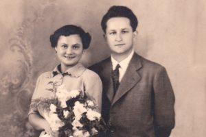 Triky našich babiček: od úklidu a vaření po kosmetiku