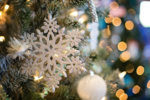 Vánoční tradice: znáte všechna tajemství?