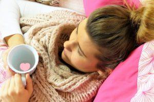Viróza a chřipka: léčba i prevence