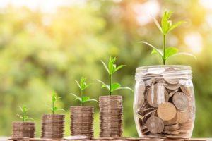 Kdy začít spořit na důchod?