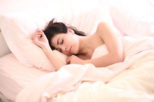 3 zásadní důvody, proč se rozhodnout pro novou matraci
