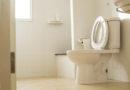 Ušetřete peníze: Nesplachujte do záchodu nic navíc