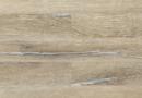 Dřevěné podlahy. Zvyšte hodnotu svého domu či bytu. Vsaďte na netradiční úpravu jejich povrchu a máte vyhráno!