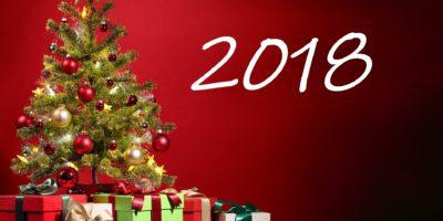Letošní Vánoce ovládnou LED ozdoby a chytré telefony! Co dalšího Češi milují?